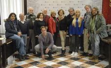 'Telón Abierto' trae al Isabel la Católica a las compañías teatrales de aficionados