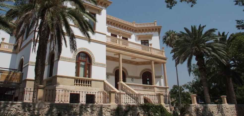 Casi 200 personas tuvieron que ser protegidas en Almería por la amenaza de la violencia machista