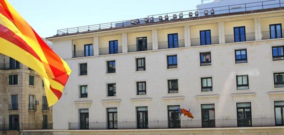 «Me pasé de listo»: a la cárcel el contable de una empresa que estafó 100.000 euros