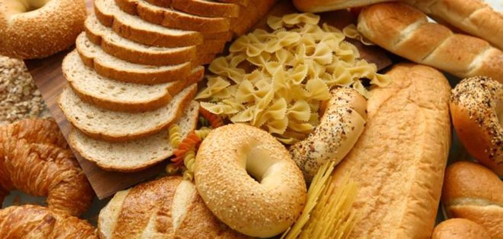 Los médicos avisan: el peligro que corres si haces una dieta sin gluten