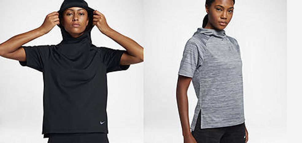 Los 10 productos para hombre, mujer y niños de Nike que arrasan en rebajas