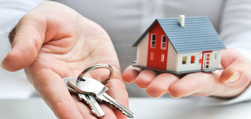 Llegan las nuevas ayudas a los menores de 35 años para comprar una vivienda: requisitos y dinero