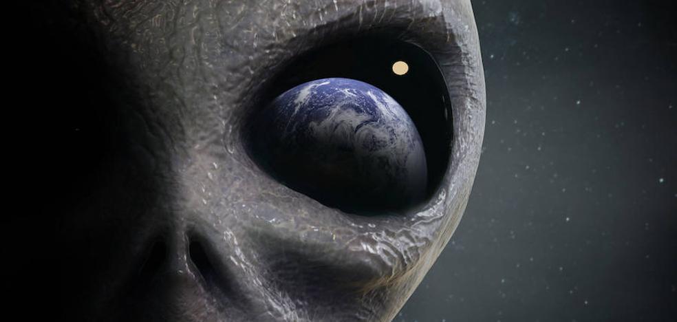 """Los científicos avisan: es """"realmente posible"""" que haya vida extraterrestre"""