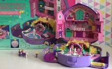 Los juguetes de los 80 y 90 que se venden hoy por 8.000 euros: mira a ver si los tienes