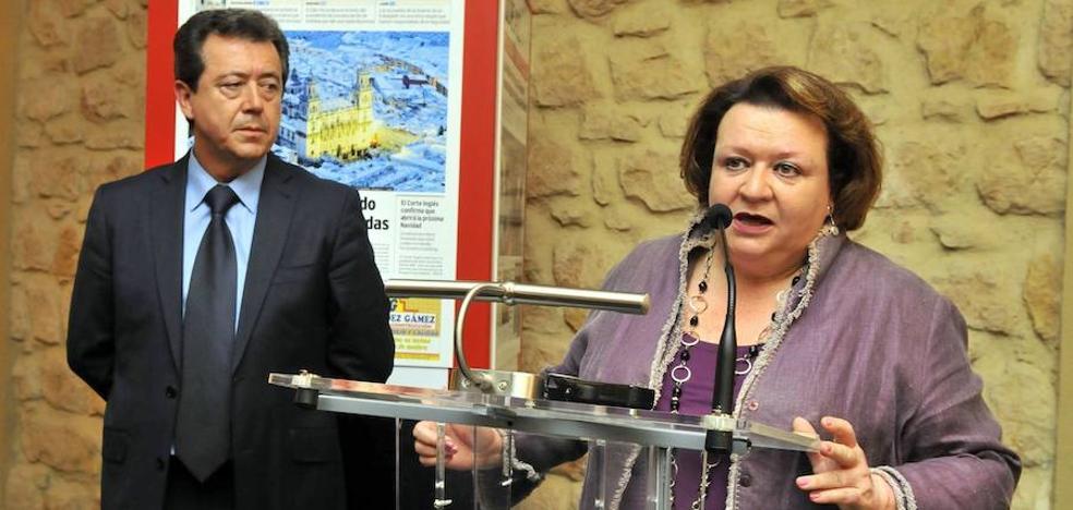 Ruptura en el gobierno municipal de Linares