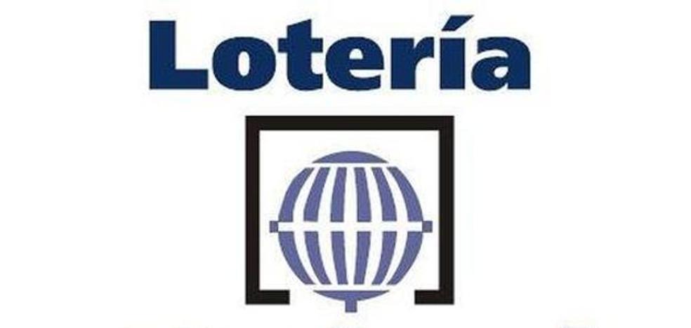 El premio de Lotería Nacional de 300.000 euros toca en Almería