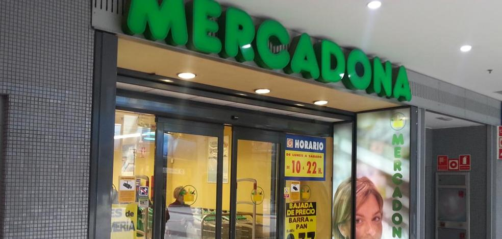 Las dos cremas granadinas 'low cost' de Mercadona que desatan la locura
