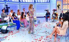 Sorprendende adiós de 'Mujeres y hombres y viceversa' a Telecinco