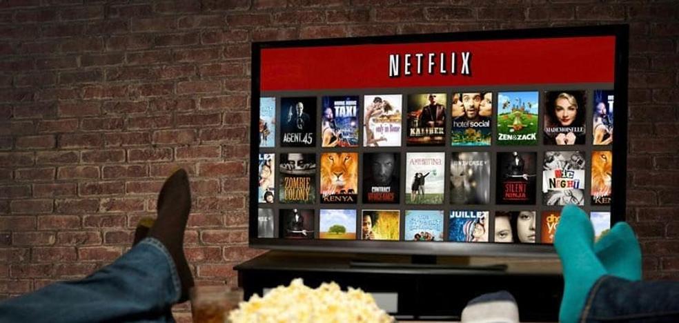 ¿Tienes cuenta de Netflix? Cuidado con el timo que afecta a miles de clientes en España