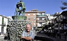 Tres décadas al frente de las secretarías de los Ayuntamientos de Torvizcón y Cástaras