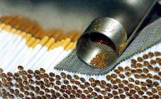 Tabaco más caro para disuadir a los jóvenes