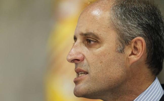 Juicio a los años dorados del PP y 'Gürtel' en Valencia