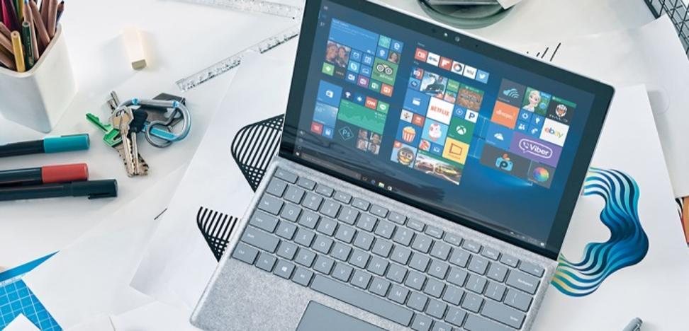 5 programas que debes eliminar de Windows inmediatamente