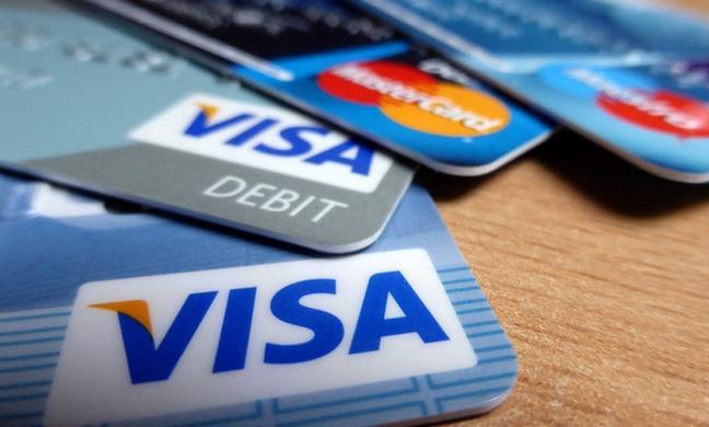 Los recargos en pagos con tarjeta dejan de existir