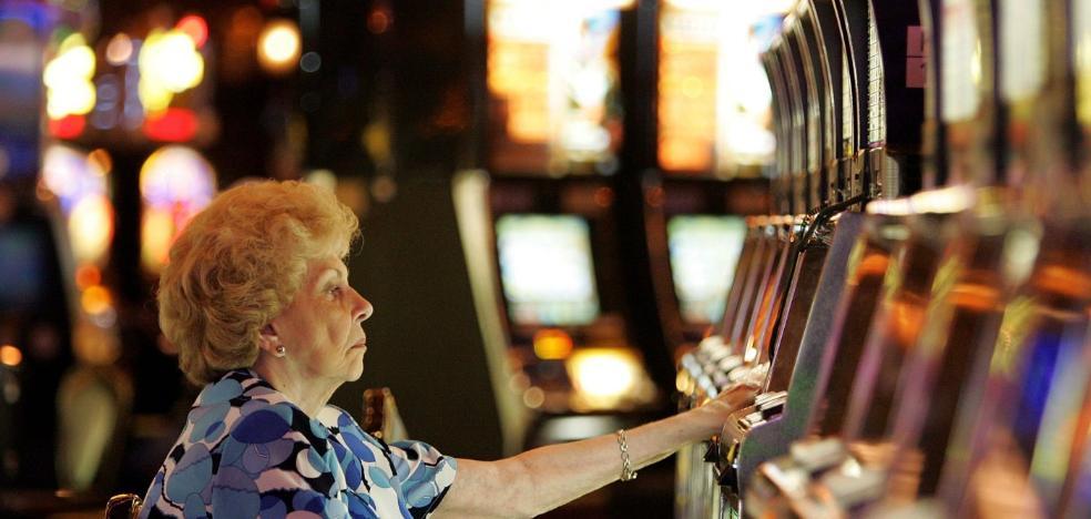 Los ayuntamientos no ponen objeciones al casino en Granada, Armilla o Monachil