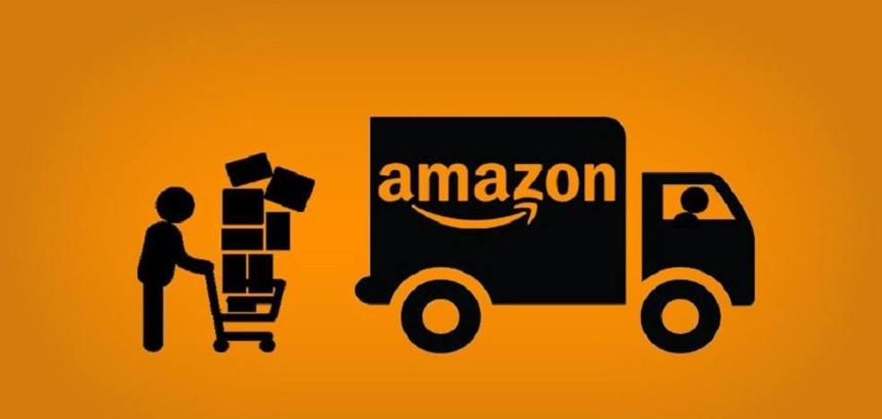 Las ofertas del día de Amazon que no puedes perderte