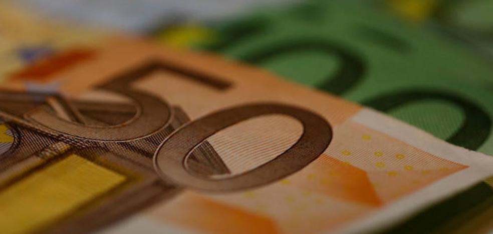 A juicio un repartidor acusado de quedarse con 62.000 euros de sus jefes