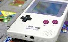 La Game Boy regresará este verano