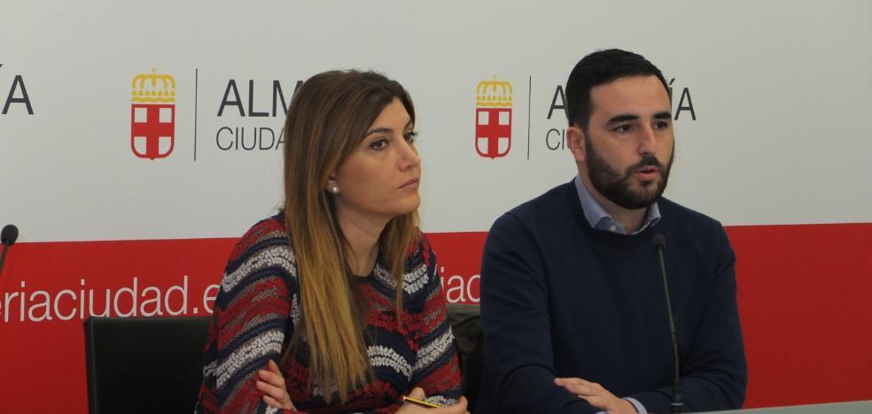 Almería presentará en Fitur la Semana Santa, el Cooltural Fest y su opción a capital gastronómica
