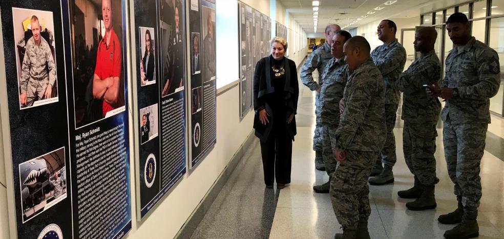 Los secretos mejor guardados del edificio que nos controla a todos: el Pentágono