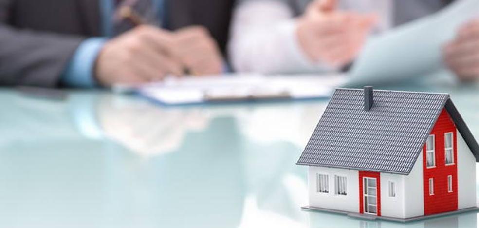 Estas son las ayudas de la Junta de Andalucía para el alquiler de una vivienda