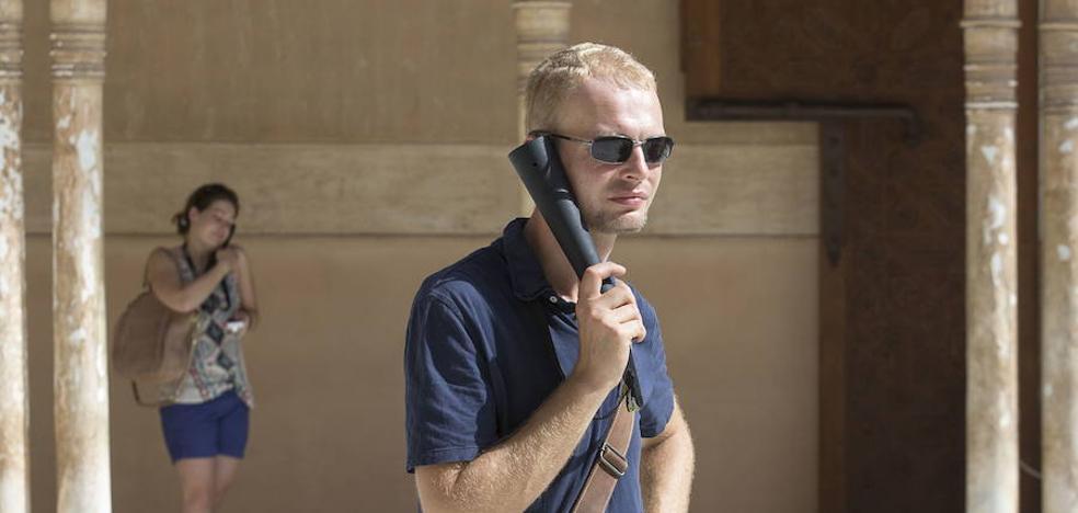 PP pide que siga el caso audioguías, en el que se cifran las pérdidas en 2,6 millones