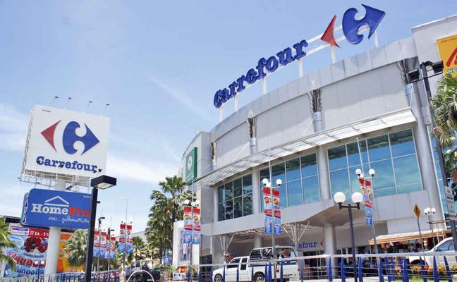 Las 5 mejores ofertas en los 10 días sin IVA de Carrefour durante estas rebajas