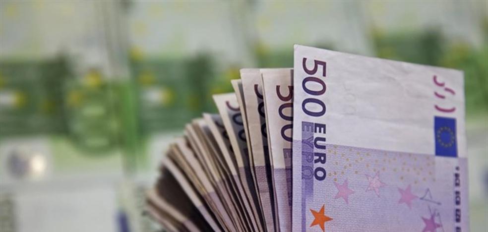 Ley de 2ª oportunidad: un juez libera de sus deudas a un matrimonio andaluz arruinado por la crisis