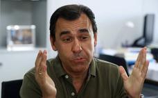 Maillo tilda de «arrogante» a Ciudadanos por no ceder un diputado al PP para tener grupo en el Parlament