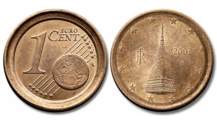 Las monedas de euro que te pueden dejar un buen dinero si las vendes