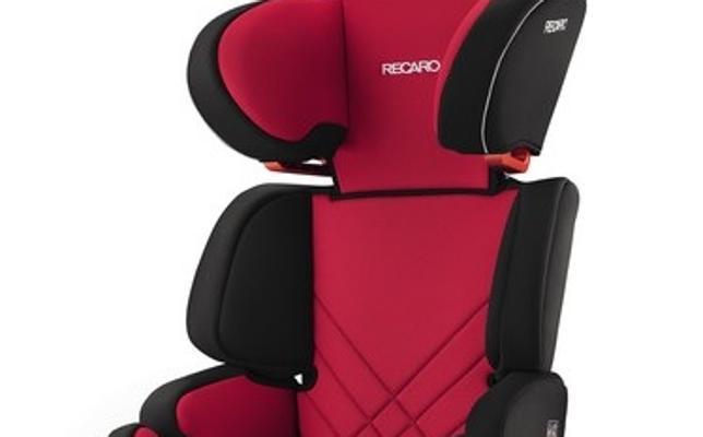 Último día en las rebajas 2x1 de Bebitus: las sillas más seguras del mercado