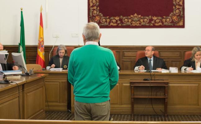 El Supremo avala la condena a 7 años de inhabilitación del arquitecto de Atarfe