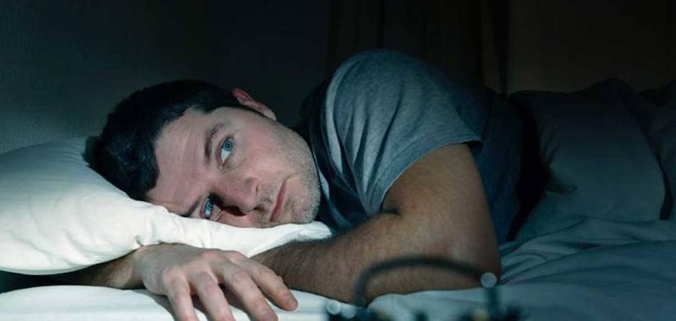 El fácil truco que te ayudará a dormir por las noches