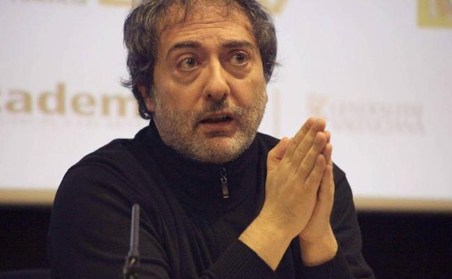 El creador de 'El Ministerio del Tiempo' y Globomedia unen sus fuerzas