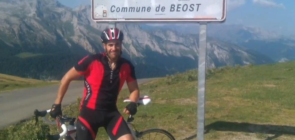 La impunidad de no socorrer a un muerto en las carreteras de España