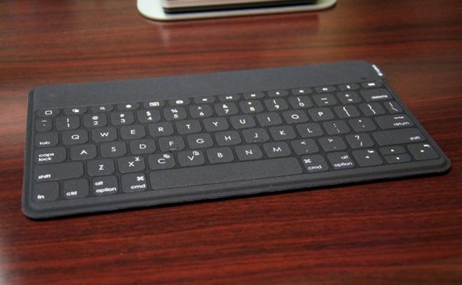 La oferta en teclados inalámbricos que no puedes perderte