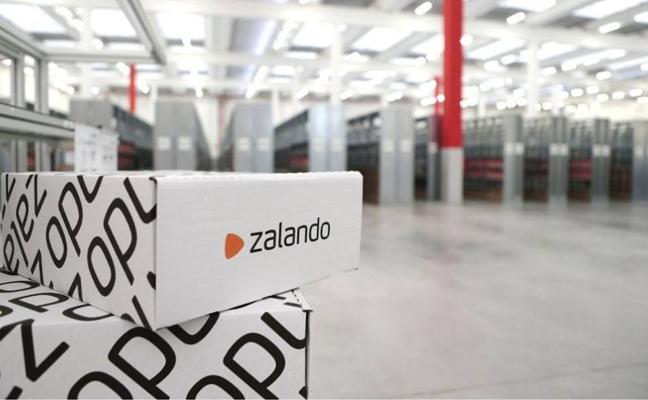 3 'chollos' de Zalando para aprovechar al máximo las rebajas