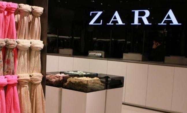 Rebajas en Zara: 5 trucos desconocidos para comprar la ropa que te gusta más barata