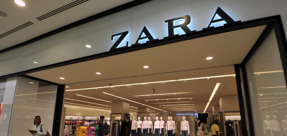 Furor por las dos novedades de Zara que ya arrasan en rebajas