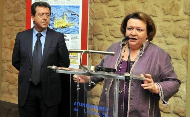 """Juan Fernández: """"Me han traicionado sin necesidad"""""""