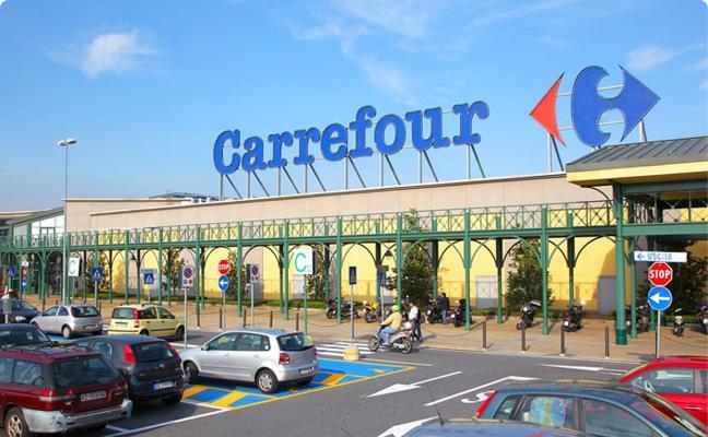 Día sin IVA en Carrefour: las 11 ofertas que debes tener en cuenta
