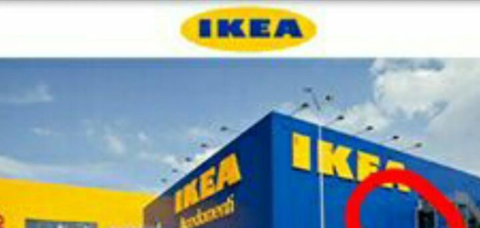 La Policía Nacional advierte del whatsapp sobre Ikea que ha engañado a miles de españoles