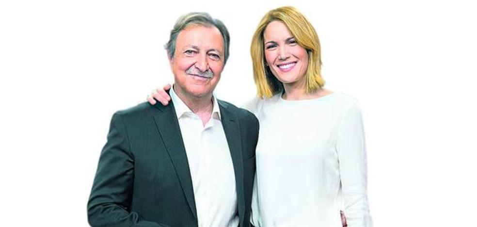 El programa de TVE que vuelve para encontrar a desaparecidos: «Se ha aprendido mucho del caso Diana Quer»