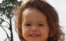 Muere un niño de 6 años de rabia tras tocar a un murciélago y que su padre no lo llevara al médico
