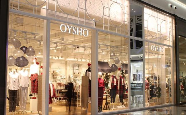 La novedad de Oysho en rebajas que es aplaudida por todos