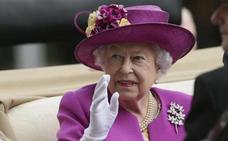El desconocido intento de asesinato contra la Reina Isabel II
