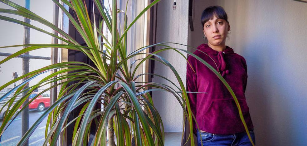 5.800 familias granadinas sin ingresos tendrán una renta de hasta 780 euros al mes