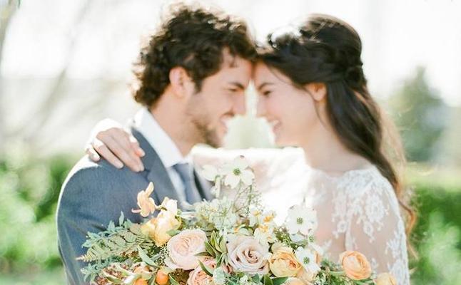 'Wedding day' el evento que no te puedes perder mañana en el C.C. Nevada