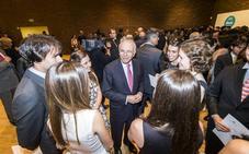 La Obra Social 'la Caixa' convoca 227 becas de posgrado en universidades de todo el mundo