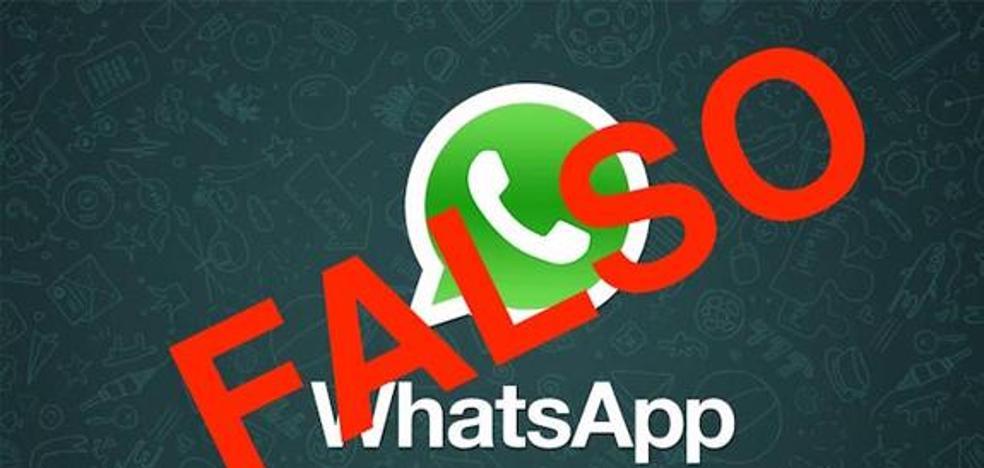 Cuidado con la estafa más famosa de Whatsapp: llega a móviles Android
